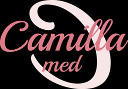 CamillaMedC